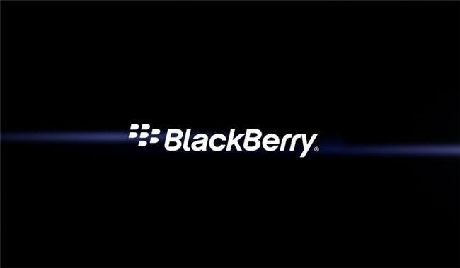 650_1000_blackberry-1