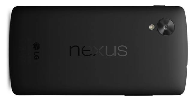 650_1000_nexus-5-3