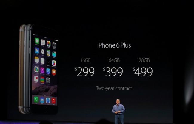 650_1000_apple-precios