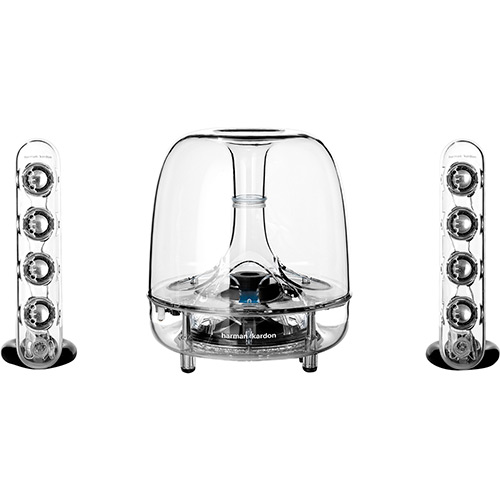 Harman Kardon SoundSticks-01