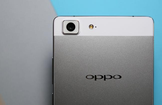 oppo-smartphone