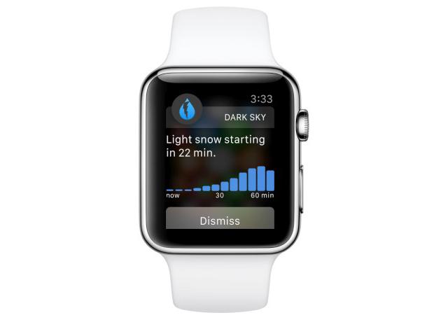 watch-notification+(1)
