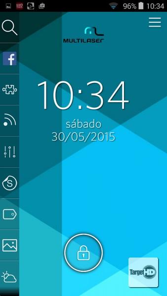 Screenshot_2015-05-30-10-34-05
