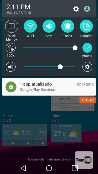 Screenshot_2015-07-10-14-11-08