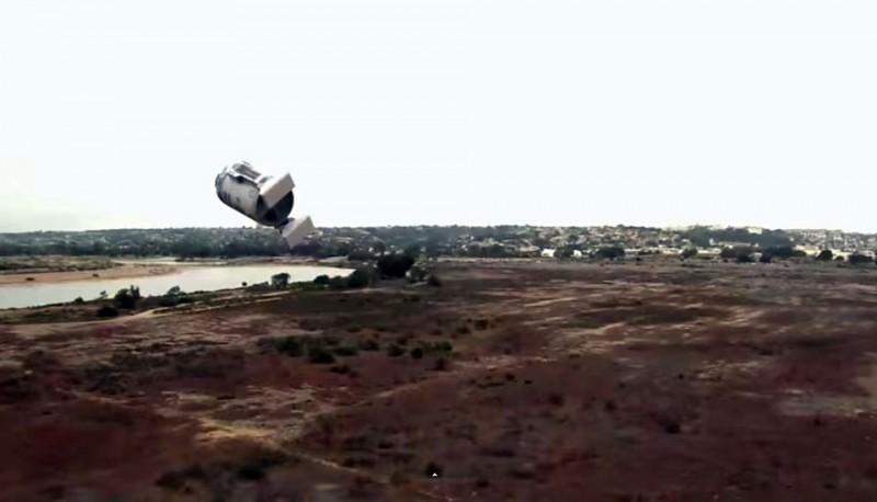 flyingr2