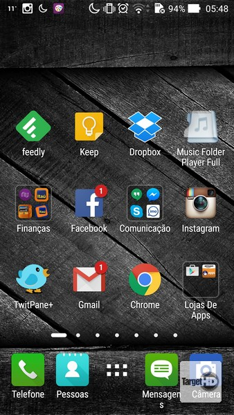 Screenshot_2015-08-01-05-48-17