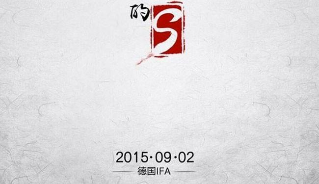 evento-huawei-02092015