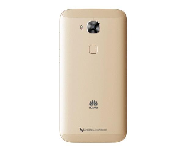 Huawei-G8_2