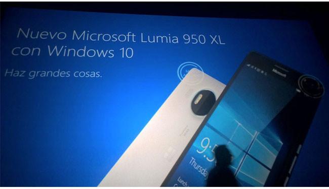 Lumia 550, 950 y 950XL-06