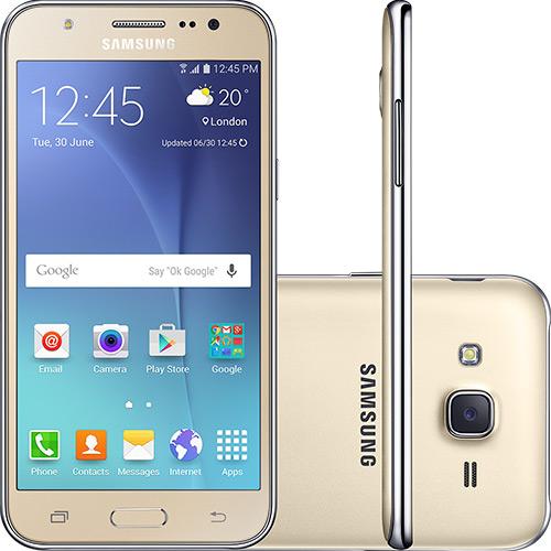Samsung-Galaxy-J5-Duos-01