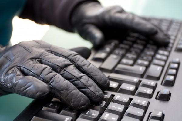 cibercrime-1024x682-e1384885416987