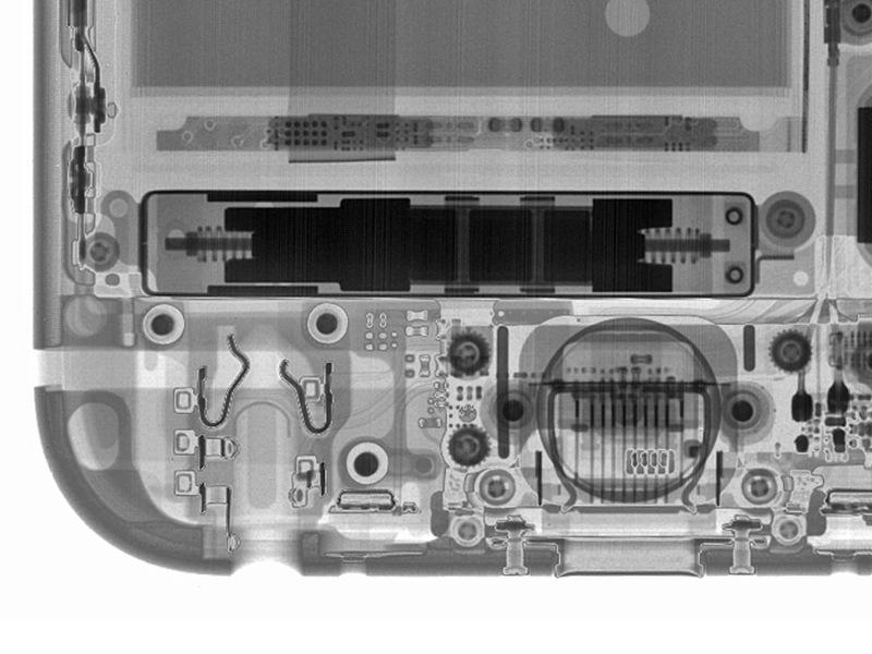 ifixit-iphone6s-02