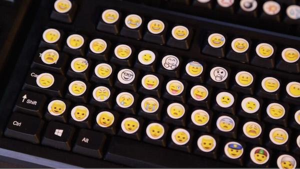 teclado-emoji-emoticonos-1