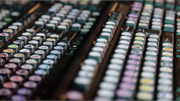 teclado-emoji-emoticonos-2