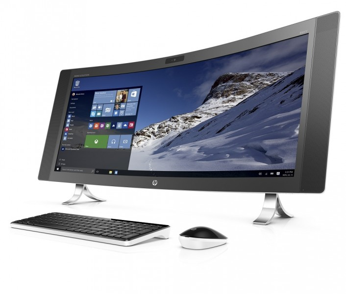 HP-ENVY-Curved-All-in-One_left-facing