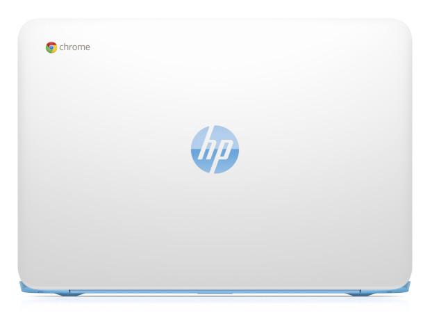 HP_Chromebook_3-619x450
