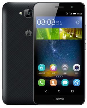 Huawei-Enjoy-5