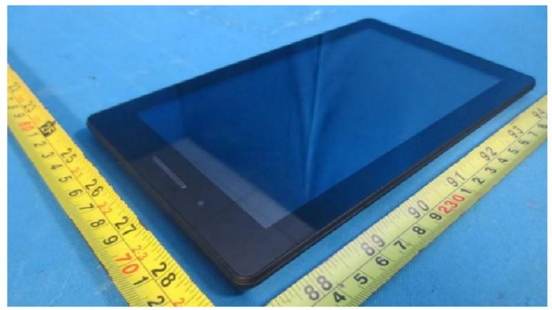 Lenovo Tab 3 Basic-01