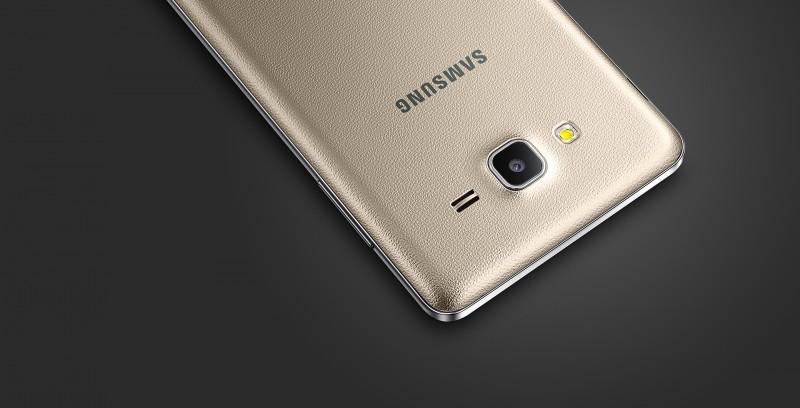 Samsung Galaxy On5 e Galaxy On7-05