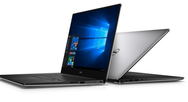 dell-xps-13-xps-15-01
