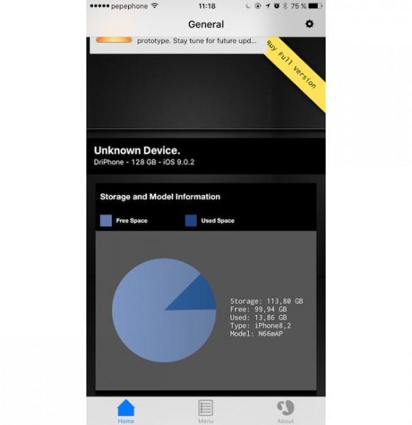iphone6s-pruebas