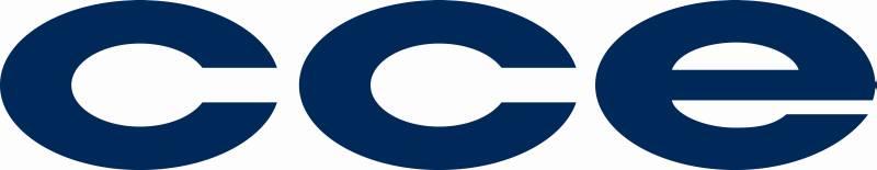 logo_cce_alta