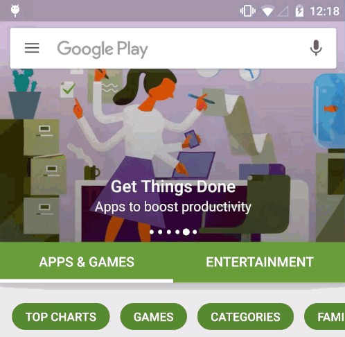 new-google-play-store-02