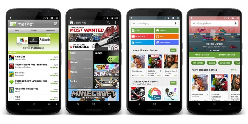 new-google-play-store-04