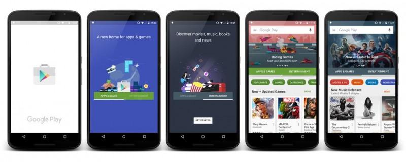 new-google-play-store-05
