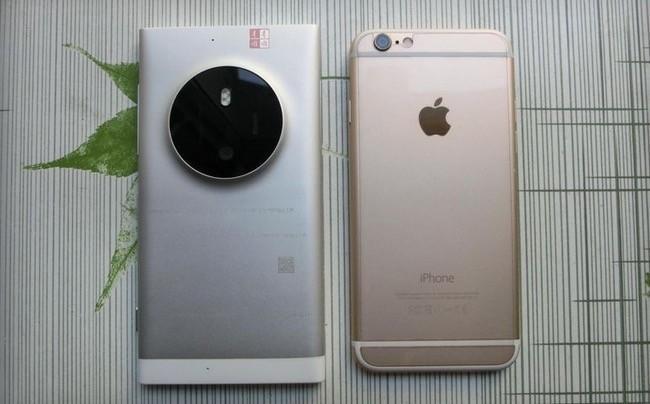 nokia-mclaren-iphone-6