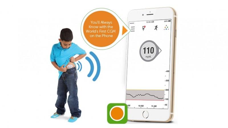smartphones-diabetes-5