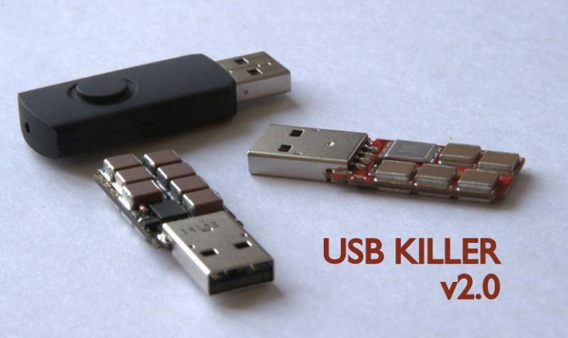 usb-killer-v-2-