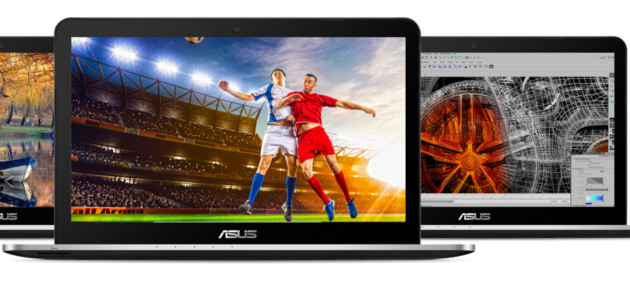 ASUS_notebooks_2015_02