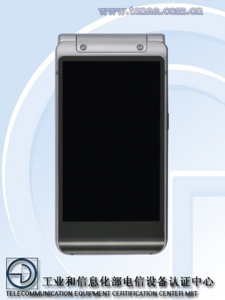 Samsung-SM-W2016-01