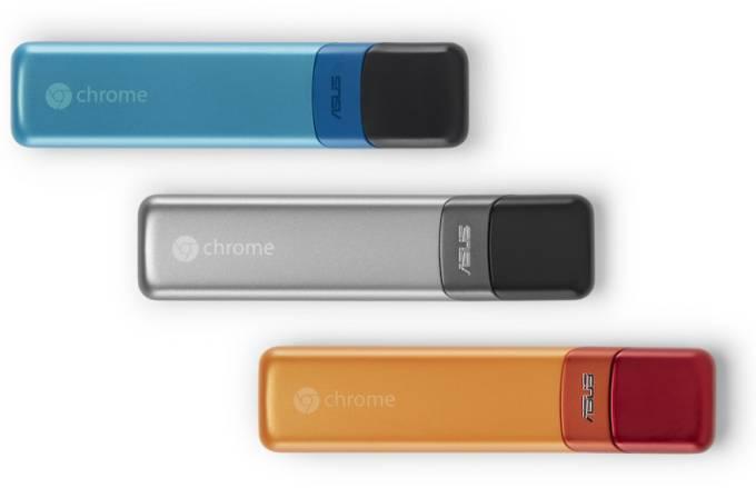 asus-chromebit2