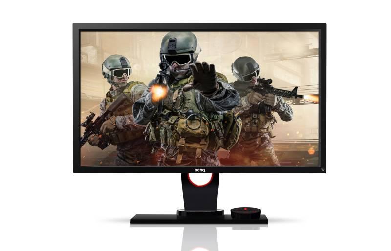 monitor-benq-games