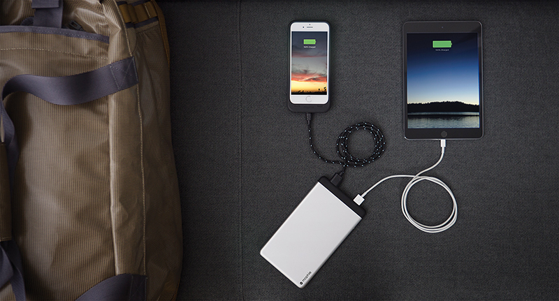 mophie-powerstation-lifestyle-1