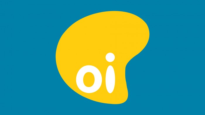 oi-logotipo-marca