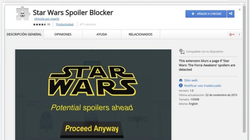 star-wars-spoiler-blocker