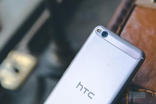 HTC One X9-leak_01