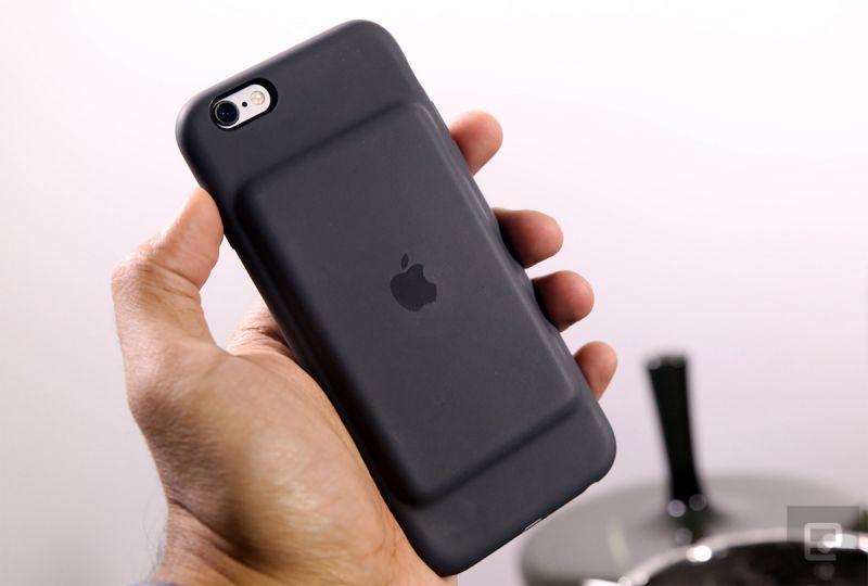 Smart-Battery-Case-Apple