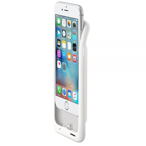 apple-case-com-bateria-2