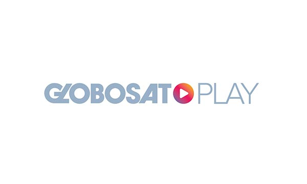 globosat-play