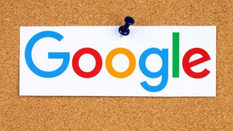 google-teaser