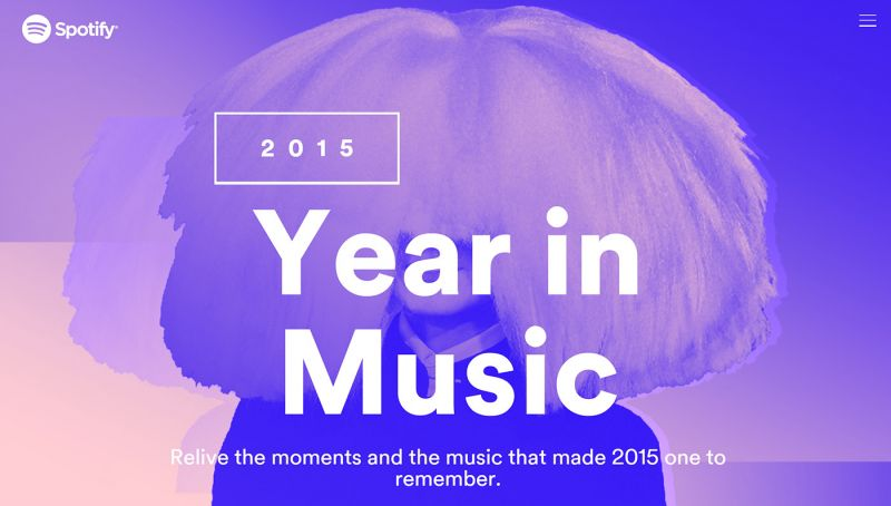 spotify-year-in-music-2015-12-07-02