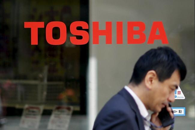toshiba-teaser