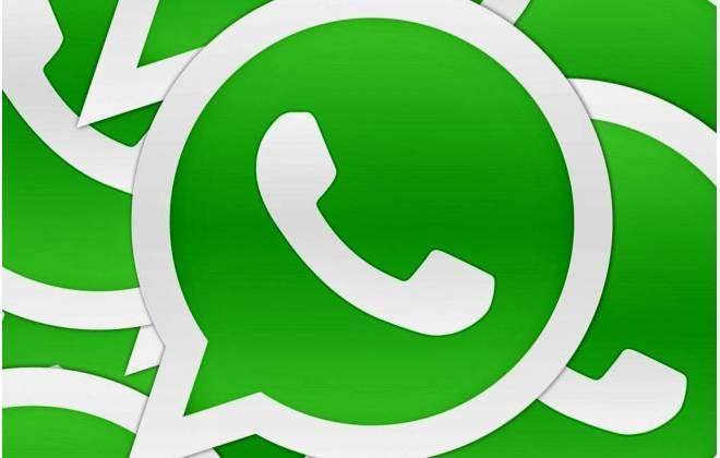 whatsapp-logo-teaser
