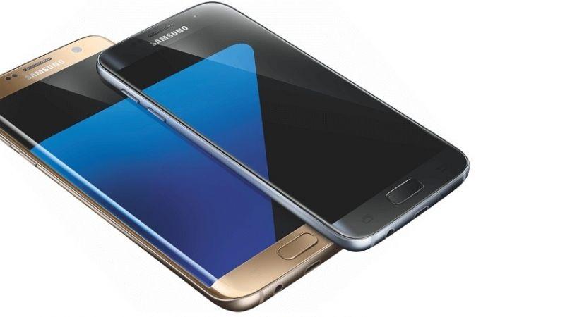 Galaxy-S7-leak