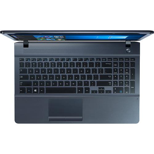 Notebook-Samsung-Expert-X23-04