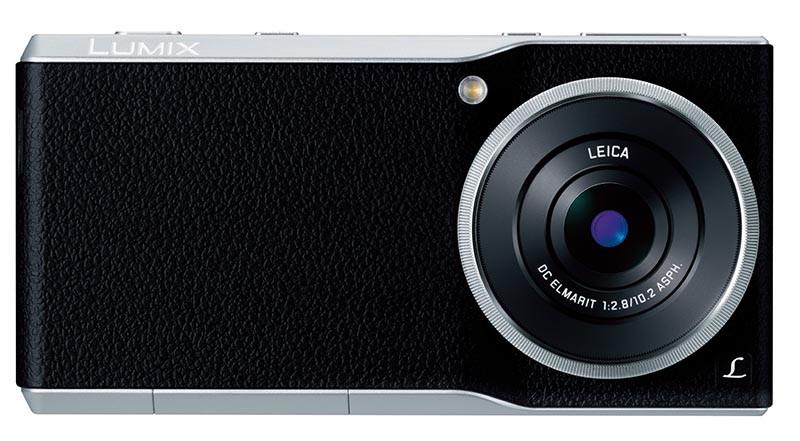 Panasonic Lumix DMC-CM10-04